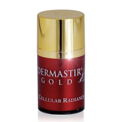 Dermastir-Gold-35ml-WEB-EN_2480x2480_25