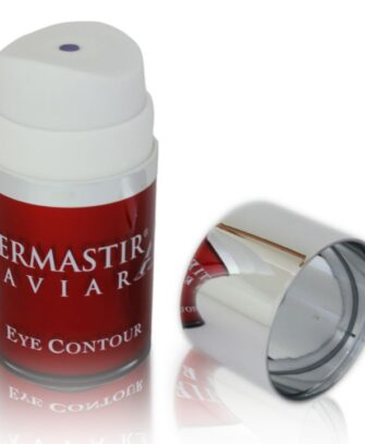 DermastirEyeContourGel35ml