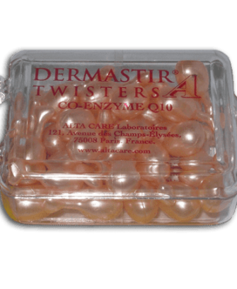 Dermastir_Twisters_Co_Q10_Refill_450px