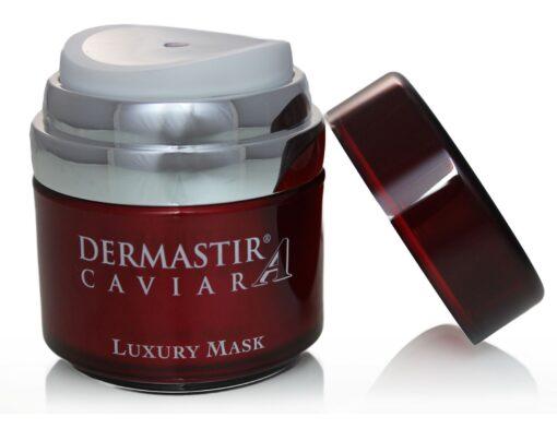 Luxury-Mask-WEB_4488x3456_25