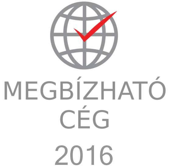 megbizhato_logo