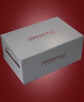 Dermastir_Classic_Gift_Duo_Pack