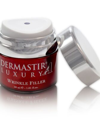 Dermastir-Luxury-Wrinkle-Filler-WEB-EN_2480x2480_25