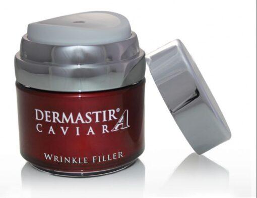 Wrinkle-Filler