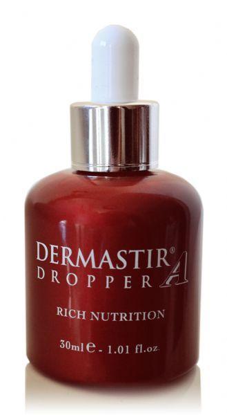 Dermastir-Dropper-Rich-Nutrition-WEB-EN_328.91821824181x600_25