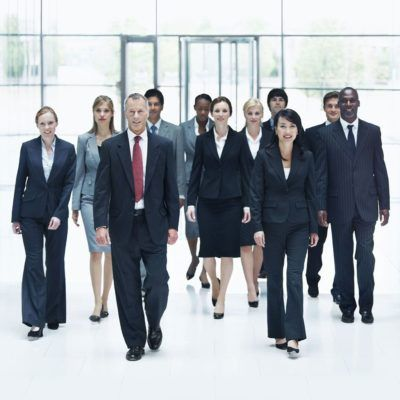 business_team-1