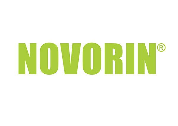 novorin_logo